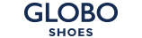 Globo Shoes Flyer
