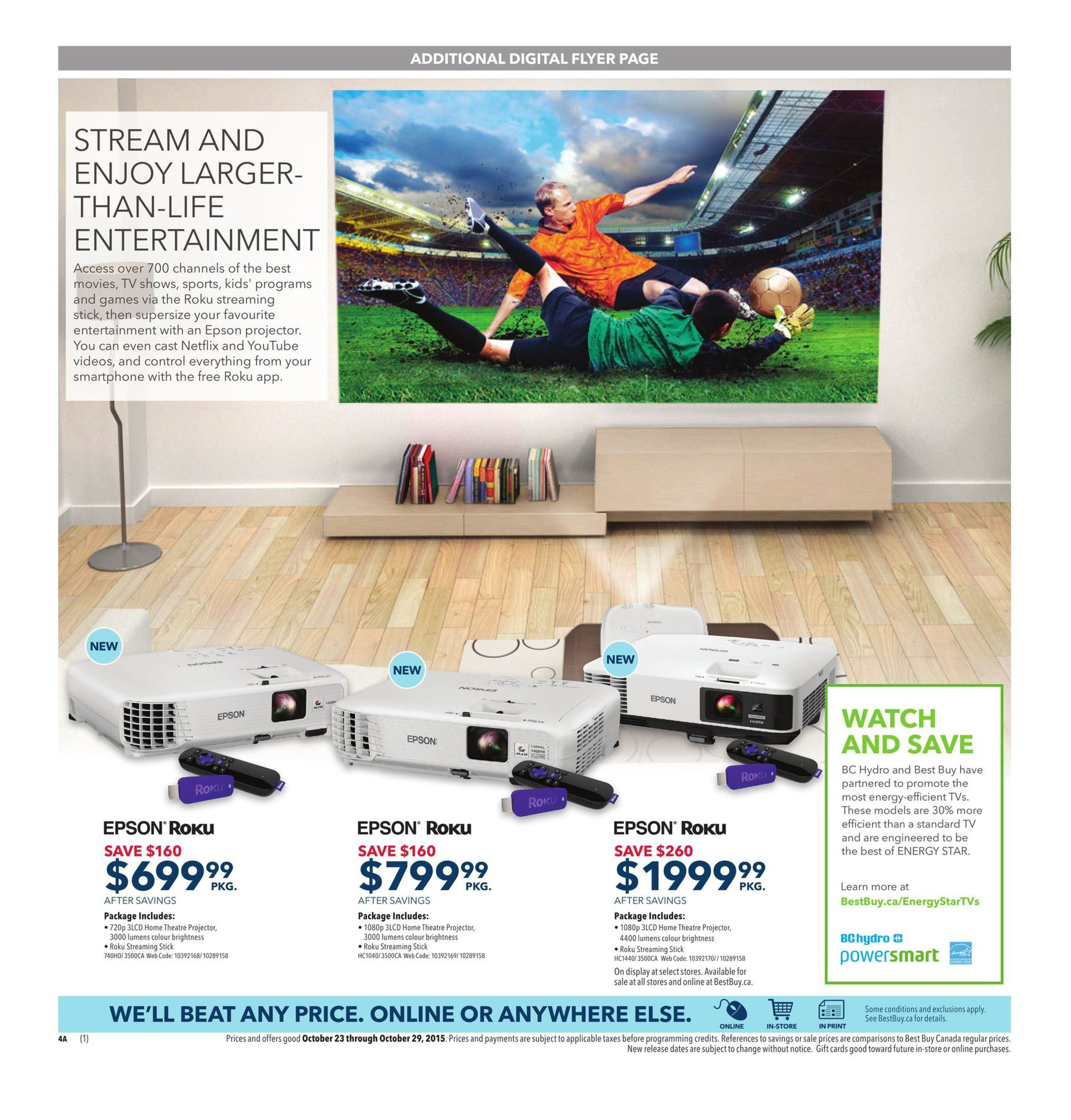 Best Buy Weekly Flyer Prepare To Hunt Master Chief Oct 3wrgb Led Driver Ver11 With Cmos Youtube 23 29