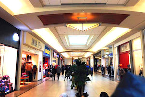 stores kitchener ontario toronto shopping mall hours stores redflagdeals com