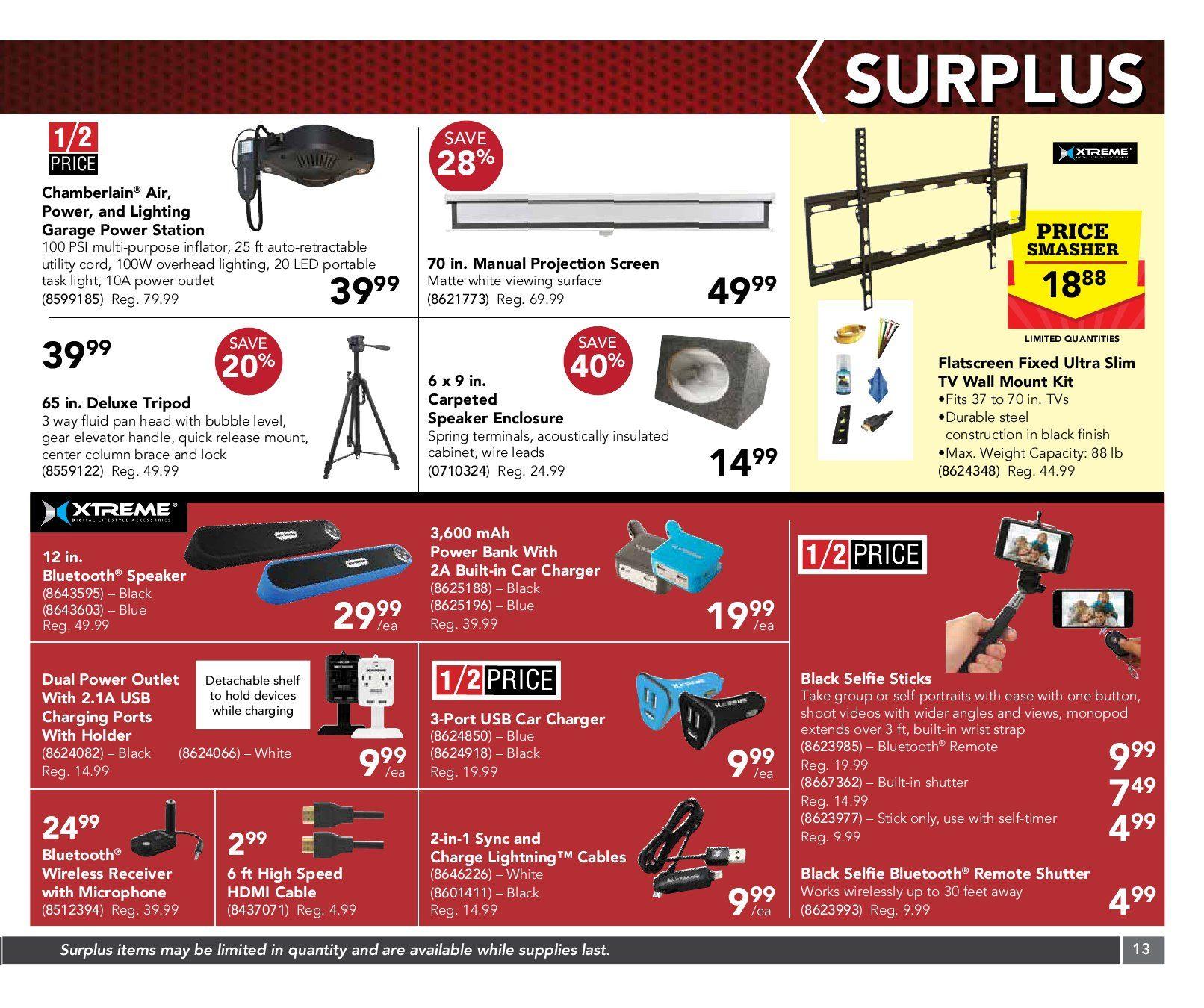 Princess Auto Weekly Flyer Mega Smasher Mar 8 20 4x12 Speaker Cabinet Wiring Stereo Mono Google Groups