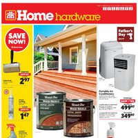 - Weekly - Save Now! Flyer