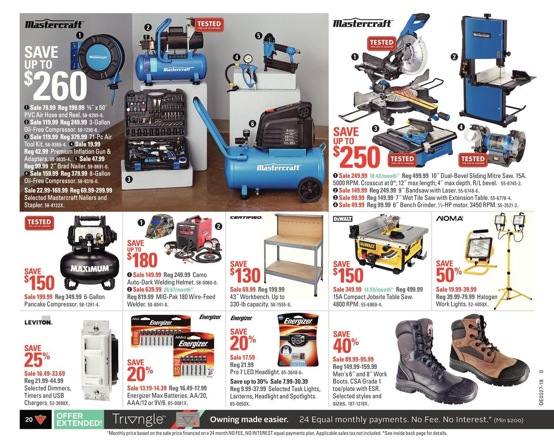 Canadian Tire Weekly Flyer O Canada Sale Jun 29 Jul 5 Us Blaster Products Car Audio Wiring Kits Usb 6128