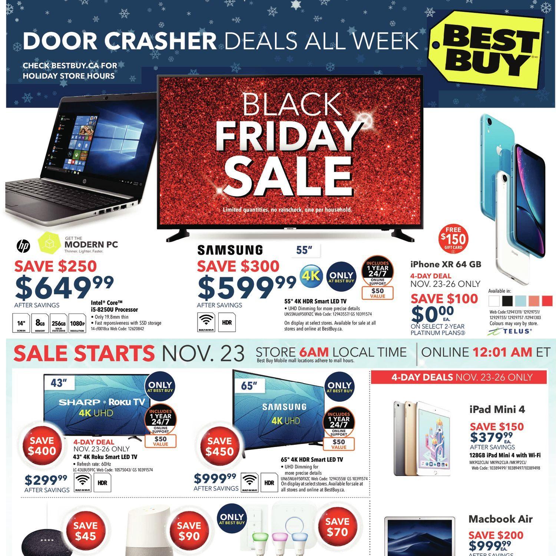 Best Buy Weekly Flyer Black Friday Sale Nov 23 29 Lightup Electronic Blocks And Ar App Teaches Kids Circuitry Basics