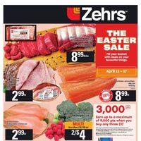 zehrs flyer kitchener on redflagdeals com rh redflagdeals com