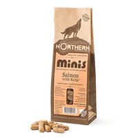 Northern Pet Biscuit Dog Treats