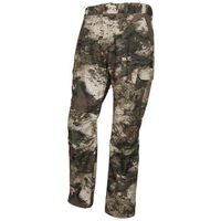 Cabela's Performance Pants