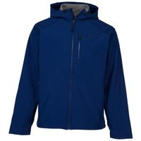 Redhead Radius Softshell Hooded Jacket