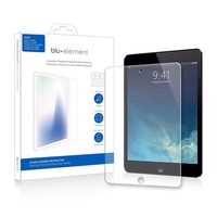 Blu.Element Tablet Screen Protectors-Ipad 9.7''
