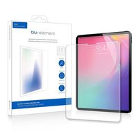 Blu.Element Tablet Screen Protectors-Ipad pro 11''
