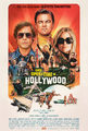 once-hollywood-poster-main-xxl.jpg