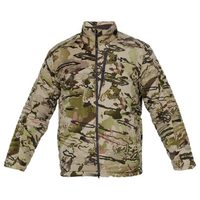 Under Armour Timber jacket or Pants