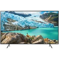 "Samsung 50"" 4K UHD Smart TV"