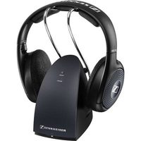 Sennheiser Wireless On-Ear Headphones