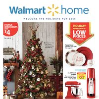 - Home Book - Welcome The Holidays For Less Flyer