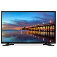 "Samsung 43"" 1080P Smart TV"