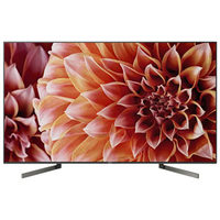 "Sony 85"" 4K HDR Android Smart LED TV"