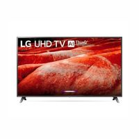 LG 4K UHD HDR Smart LED TV 75""