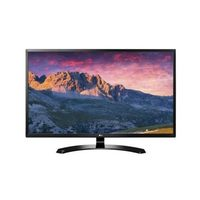 "LG 32"" Widescreen FHD LED IPS Monitor"