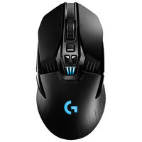 Logitech G903 12,000 Dpi Wireless Optical Gaming Mouse
