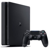 Playstation 4 1TB Console