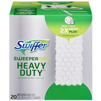 Swiffer Dusters Wet or Dry
