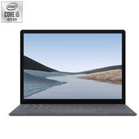 Microsoft Surface Laptop 3 with Intel Core i5 Processor