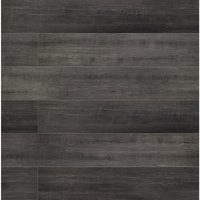 TrafficMaster 4mm Bramston Oak Waterproof Luxury Vinyl Flooring