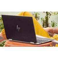 "Hp Spectre x360 13"" Laptop With Office 365 Personal"