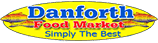 Danforth Food Market  Deals & Flyers