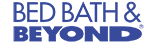 Bed Bath And Beyond Deals & Flyers