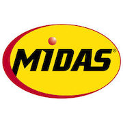 Midas: In-store Coupons