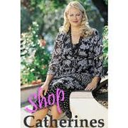 Catherines.Lanebryant.com: 30% Off New Arrivals
