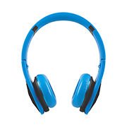 Monster DNA On-Ear Sound-Isolating Headphones - $79.99 (20% off)