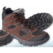 RedHead Everest Hiking Boots for Men - $29.97 (25% off)