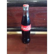 Free Retro Glass Coke or Diet Coca-Cola w/ Pick-up