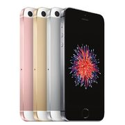 Bell iPhone SE 16Gb- $0.00 On Select New Or Renewal 2-yr. Plans