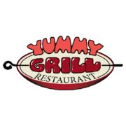 Yummy Grill Restaurant Weekly Specials