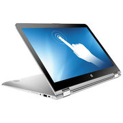 "HP ENVY 15.6"" Touchscreen Convertible Laptop - $99.99 ($100.00 off)"