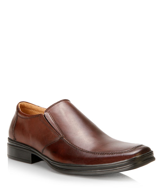 94a49d7ad19 Browns shoes Steve Madden - Transyt -  69.98 ( 70.02 Off) Steve Madden -  Transyt