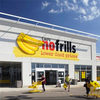No Frills Flyer Roundup: Frozen Utility Turkeys $0.95/lb, Campbell's Broth $1.97, Five Roses Flour (10 kg) $8.77 + More!