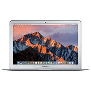 "Apple MacBook Air 13.3"" Laptop - $1129.99 ($70.00 off)"
