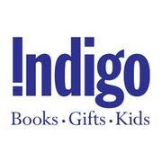 Indigo.ca Deals of the Week: $20 Off JBL Flip 4, 30% Off Leuchtturm1917, 40% Off Governor General's Literary Award Nominees + More