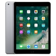 iPad Flat-Out Fun Space Grey 128GB Wi-Fi - $569.00 ($10.00 off)