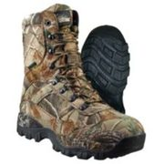 Itasca Mossy Oak Cordura H20 Boots - $57.49 ($51.50 Off)