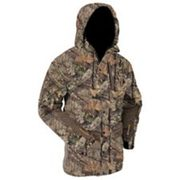 Yukon Gear Tech New Country Hunting Parka - $79.99 ($90.00 Off)