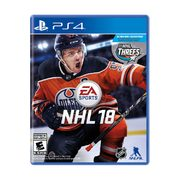 Walmart Canada Black Friday Video Games Sale is Live! 1TB NHL PS4