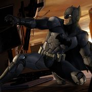 PS Plus January 2018 Lineup: Get Batman: The Telltale Series, Deus Ex: Mankind Divided, Sacred 3 + More for FREE