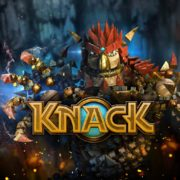 PlayStation Plus February 2018 Lineup: Get Knack, RiME, Spelunker HD, Mugen Souls Z + More for FREE