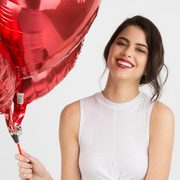 Bluenotes Be Our Valentine Sale: Take 40% Off Select Women's Fashion & Accessories!