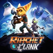 PlayStation Plus March 2018 Lineup: Get Ratchet & Clank, Bloodborne, Legend of Kay + More for FREE